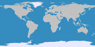 https://upload.wikimedia.org/wikipedia/commons/thumb/0/08/Klimag%C3%BCrtel-der-erde-eisklima.png/320px-Klimag%C3%BCrtel-der-erde-eisklima.png