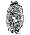Klooster Orde der Predikheren, Den Haag, 1544.png