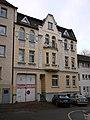 Klopstockstraße 10 (Mülheim).jpg