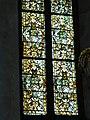 Kloster Arnstein-08-Fenster.jpg