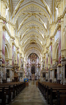 Image result for ebrach abbey