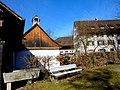 Kloster Fahr - panoramio.jpg