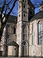 Kloster Knechtsteden7.JPG