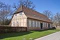 Kloster Loccum in Loccum-Rehburg IMG 6134.jpg
