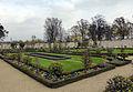 Kloster Seligenstadt, Klostergarten (5).jpg