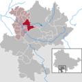 Kloster Veßra in HBN.png