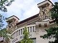 Klosterneuburg Villa Meran 3.jpg