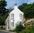 Knaresborough - panoramio (6).jpg