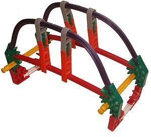 Best Building Toys For Older Kids Legos K Nex And More