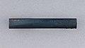 Knife Handle (Kozuka) MET 17.208.47 002AA2015.jpg