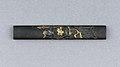 Knife Handle (Kozuka) MET 33.40.1 001AA2015.jpg