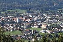 Knittelfeld.JPG