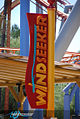 Knott's WindSeeker Sign.jpg