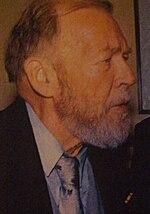 John Billingsley