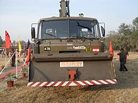 Know Your Army Jalandhar 2009-83.jpg