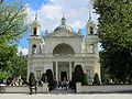 Kościół pw. św. Anny w Wilanowie 2.JPG