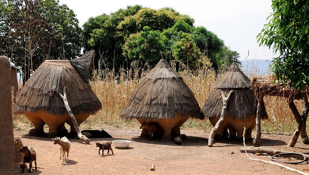 afrique de l 39 ouest wikivoyage le guide de voyage et de tourisme collaboratif gratuit. Black Bedroom Furniture Sets. Home Design Ideas