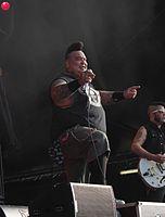 Koefte (Mad Sin) (Ruhrpott Rodeo 2013) IMGP7595 smial wp.jpg