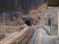 Koishihama station 2012.3.18 - panoramio (5).jpg