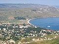 Koktebel - panoramio.jpg
