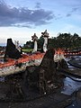 Kolam Naga Pulau Kumala, Tenggarong.jpg