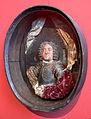 Kolm Wachsporträt Friedrich III.jpg