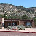 Kolob Canyon, Utah 8-24-12 (8000566748).jpg
