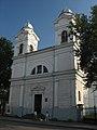 Kolomya Mykhaila church IMG 0412 26-106-0018.JPG