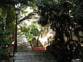 Kolonaki, Athens - panoramio.jpg