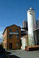 Kolsyrefabriken 2005.DSCF0010.jpg
