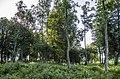 Kombuļi parish, LV-5656, Latvia - panoramio (1).jpg