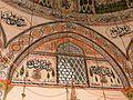 Kompleksi Xhamija e Hadumit 8.JPG