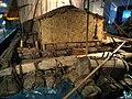 Kon-Tiki raft - IMG 9232.jpg