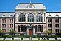 Koninklijk Huisarchief - Den Haag - 2012.jpg