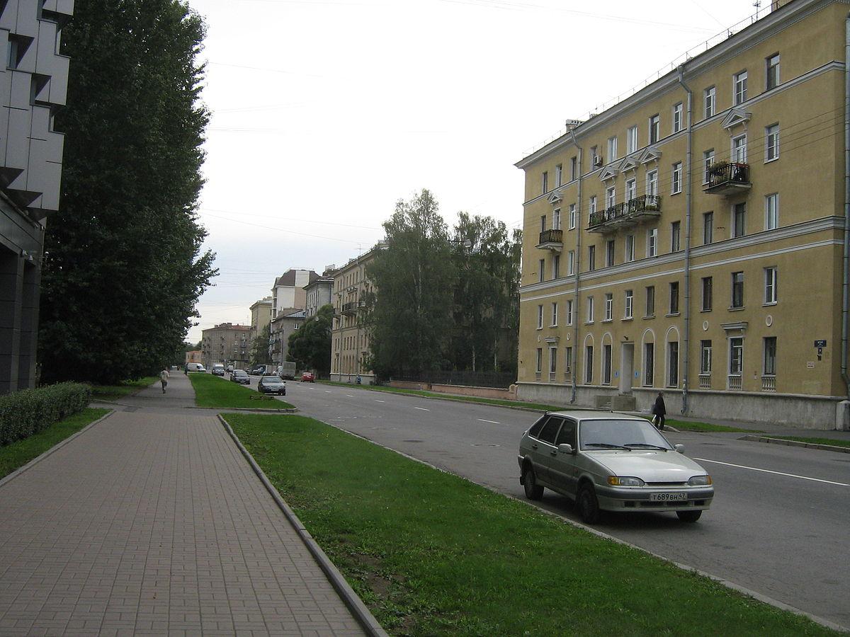 Областная клиническая больница оренбурга