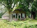 Koolwijk (Oss, NL) Hoefstraat 3 (02).JPG