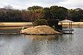 Korakuen Okayama29s3200.jpg