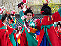 Korea-Seoul-Royal wedding ceremony 1361-06.JPG