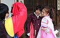 Korea Hanbok Experience 09 (8028300284).jpg