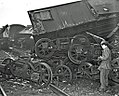 Korean Train Wreck (4233473301).jpg