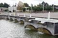 Kornwestheim 2016 Salamander-Stadtpark 01.jpg