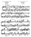 Kosenko's Op. 9, No. 3 Nocturno.png
