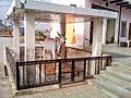 Kosli, Haryana 123302, India - panoramio (20).jpg