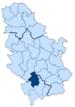 Kosovskomitrovički okrug.PNG