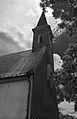 Kostel sv. Tomáše (Svatý Tomáš).jpg