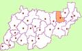 Kostroma-oblast-Pyshug.png