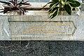 KotaKinabalu Sabah SabahStateMausoleum-07a.jpg