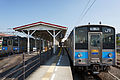 Kotohira Station09n4410.jpg