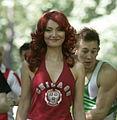 Kozyra K Cheerleader (cropped).JPG
