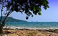 Krabi beach view - panoramio.jpg